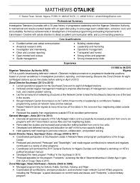 copy of professional resume for matthews otalike 2 exles of resumes copy a professional resume ideas 2765712