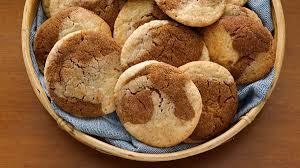 Gingerdoodle by Gingerbread Cookie Recipes Bettycrocker Com