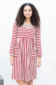 shop s boutique dresses maxi knee mid length dresses