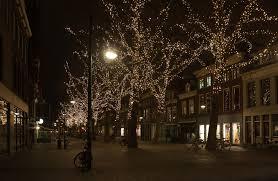 commercial quality lights glow worm lighting brisbane