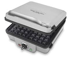 Sandwich Toaster With Removable Plates The Best Waffle Makers With Removable Plates
