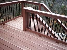custom deck design st louis decks screened porches pergolas