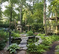 gorgeous sandboxes in landscape traditional with inexpensive