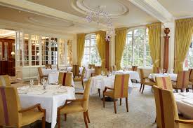 attractive the dining room restaurant amazing ideas home design