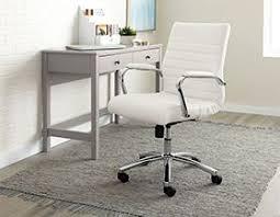 Home Office Furniture Ct Home Office Furniture Canadian Tire