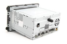 09 10 u0027 ford f150 touchscreen nav retrofit kit 4d tech inc