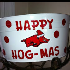 gifts for razorback fans 391 best everything razorbacks images on pinterest arkansas
