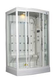 best 25 steam shower kit ideas on pinterest traditional steam