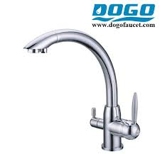 china manufacturer most reliable kitchen faucet brand buy most