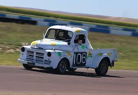 dodge truck racing the most amazing 24 hours of lemons race cars of 2014 car