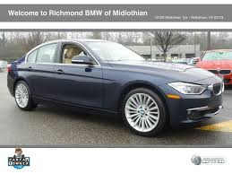 midlothian bmw used cars 18 best our certified pre owned cpo vehicles images on