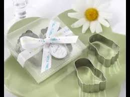baby shower gifts for guests baby shower gift ideas for guests