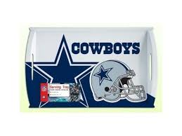 Dallas Cowboys Home Decor 131 Best Baby Ryan Images On Pinterest Cowboy Baby Shower
