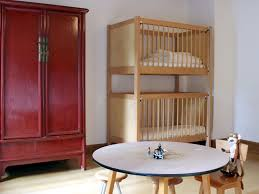 kinderzimmer für 2 ferienwohnung alte pleiner mühle moseleifel plein firma alte