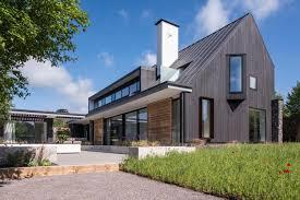 house 19 architect jestico whiles client heinz richardson