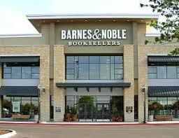 Barnes And Noble Triangle Town 92 Best I Love Bookstores Images On Pinterest Bookstores Book