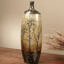 home decor view large vases for home decor nice home design