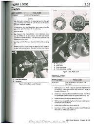 2014 harley davidson dyna motorcycle service manual