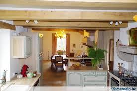 chambre hote morvan ferme fortifiée et renovée avec chambre d hôte dans morvan 2ememain be