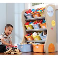 Disney Toy Organizer Furniture Nice Tot Tutors Toy Organizer For Kids Room Storage
