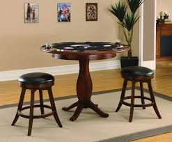 game room table and chairs brucall com