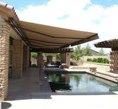 awnings austin awnings austin tx motorized manual retractable awnings