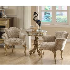 office table and chair set office table and chair price office table and chair price suppliers