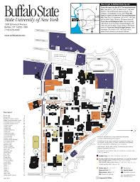 Map Buffalo Alpha U0027s Laboratory Immersions Programs U2014housing Information