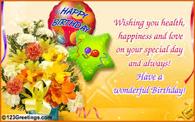 robert downey birthday wishes cards for boss