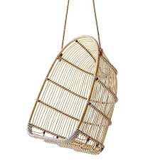 sika design holly hanging swing chair u2013 sika design usa