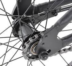 amazon black friday hub amazon com vilano urbana single speed folding bike sports