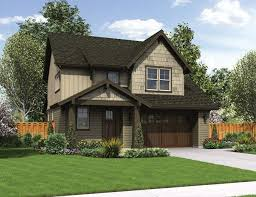 465 best house plans itty bitty to medium images on pinterest