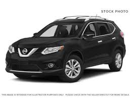 nissan canada cvt transmission warranty nissan rogue for sale in oakville ontario