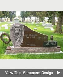 headstone prices wisconsin cemetery headstone prices pictures and sayings