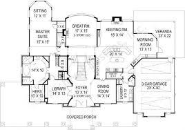 lodge house plans broadstone lodge traditional house plan luxury house plan