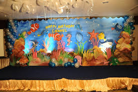 Birthday Decoration In Home Decorations Hub Everything Abot Partying U2026 Contact Us 8008038020