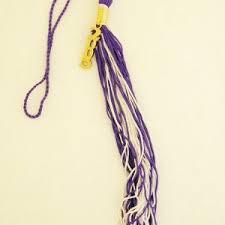 high school tassel high school college caps gowns academic apparel