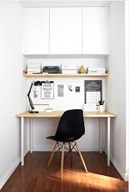 Diy Pallet Computer Desk Picture Charming Retro Home Office by Best 25 Vintage Home Offices Ideas On Pinterest Vintage Office