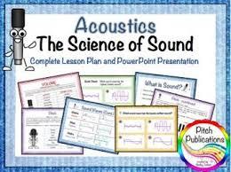 151 best stem sound images on pinterest science ideas teaching