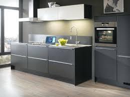 and grey kitchen ideas popular grey kitchen cabinets home design ideas