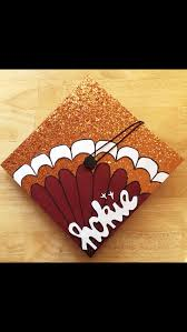 take a look at this virginia tech how to beaded canvas by