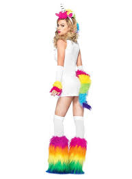 unicorn costume unicorn costume maskworld