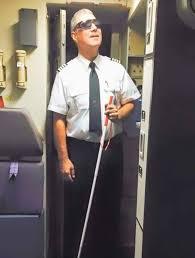 Blind Piolot 17 Blind Pilot Elite Readers