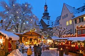 german christmas images reverse search