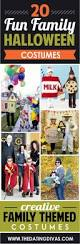 Unique Family Halloween Costume Ideas With Baby by 559 Best Halloween Costume Ideas Images On Pinterest Happy