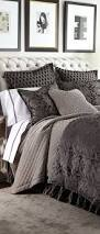 Practical Bedding Set 30 Of The Most Chic And Elegant Bed Comforter Designs To Choose