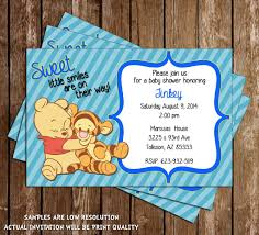 baby boy shower thank you cards images baby shower ideas