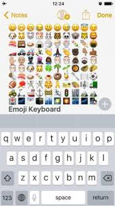 iphone keyboard apk theme for iphone 7 keyboard 1 0 1 apk for android aptoide