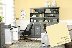 calla colors 2016 paint colors how to decorate