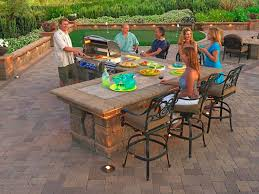 72 best backyard built in bbq images on pinterest outdoor